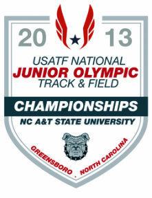 usatf nc state meet 2012 olympics