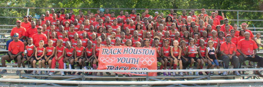 aau national track meet 2012