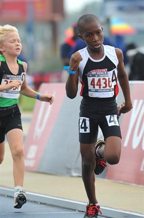 junior olympics greensboro nc